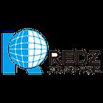 REDZ_logo