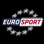 EuroSport_logo