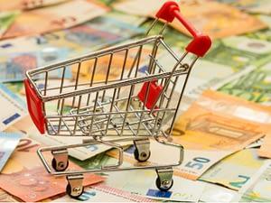Verbraucherverhalten 5 wichtige Tipps Brandingpilot Doreen Anette Ullrich Personal Branding für Manager und Unternehmer