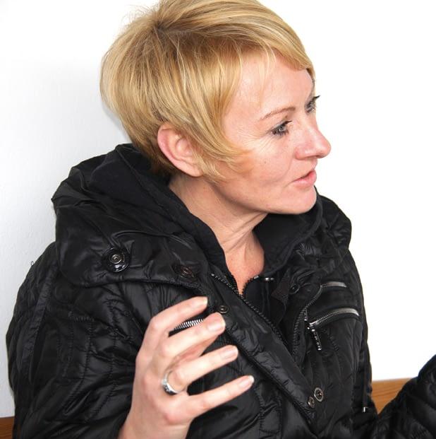 Verena Bichler