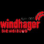 windhager_logo
